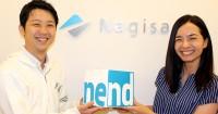 Nagisa_01