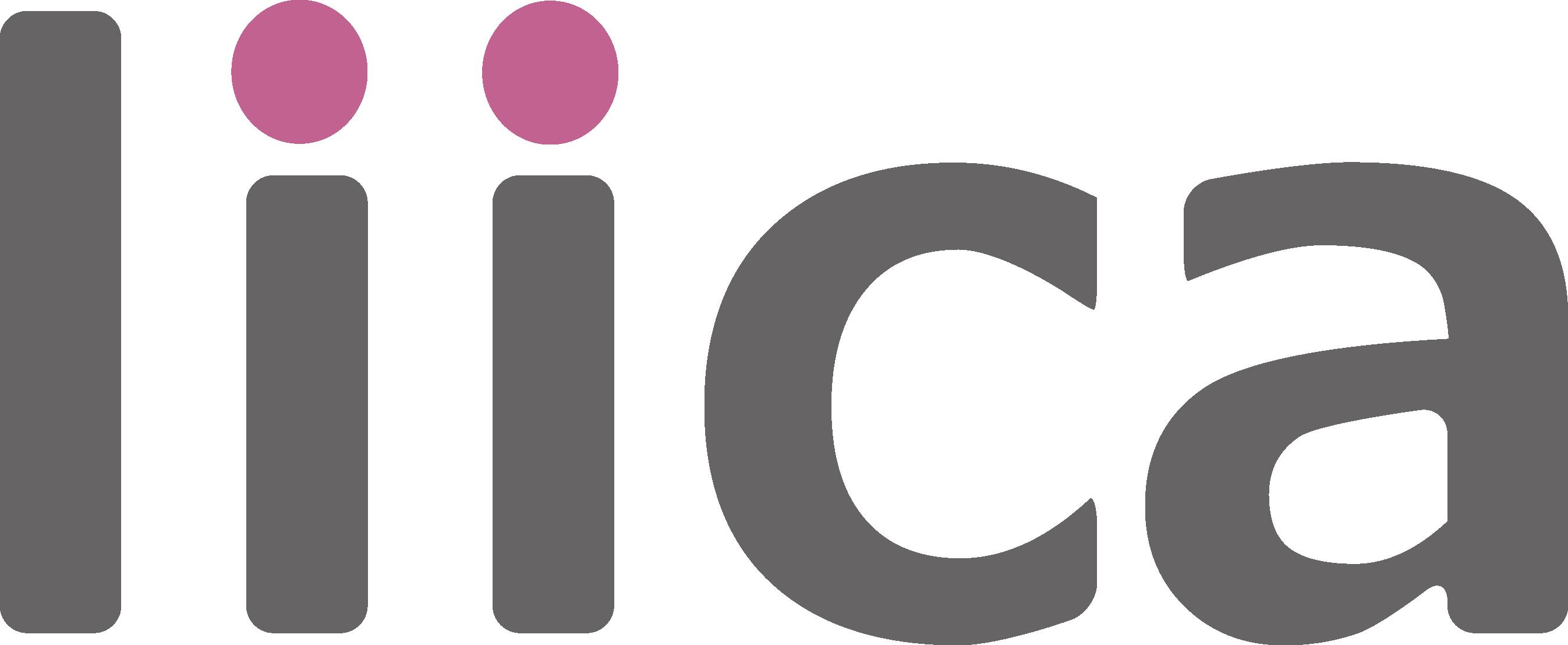 株式会社リイカのロゴ画像