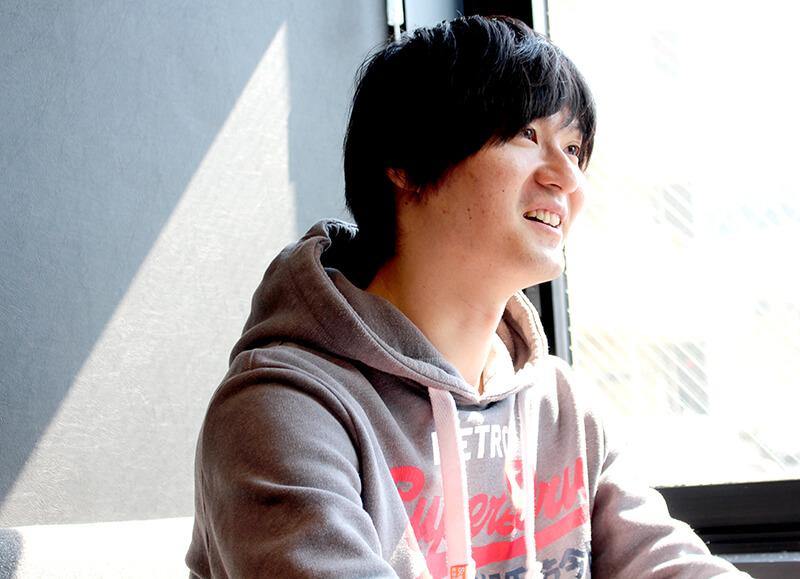 コスメ・クチコミアプリ『LIPS』記事の画像⑥